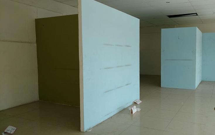 Foto de oficina en renta en  , las antillas, veracruz, veracruz de ignacio de la llave, 1828740 No. 04