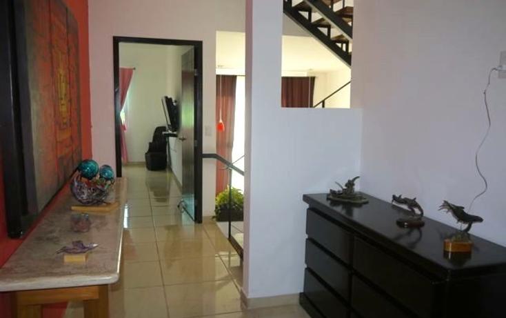 Foto de casa en venta en  , las aralias i, puerto vallarta, jalisco, 1106885 No. 07
