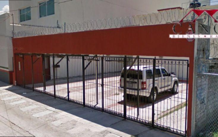 Foto de casa en condominio en venta en, las aralias i, puerto vallarta, jalisco, 2036812 no 01