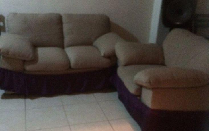 Foto de casa en condominio en venta en, las aralias i, puerto vallarta, jalisco, 2036812 no 02