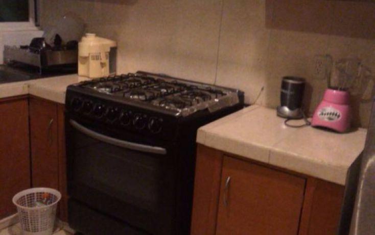 Foto de casa en condominio en venta en, las aralias i, puerto vallarta, jalisco, 2036812 no 03