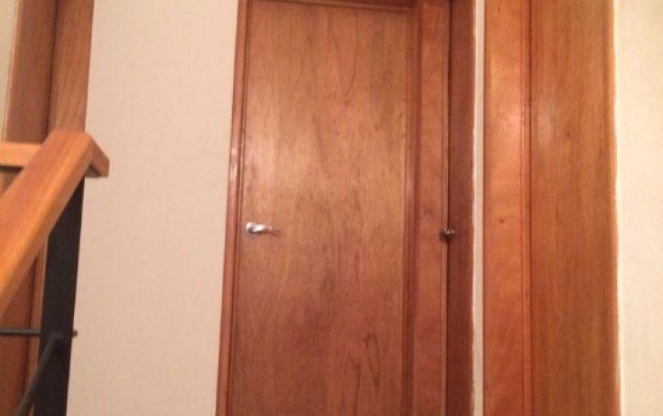 Foto de casa en condominio en venta en, las aralias i, puerto vallarta, jalisco, 2036812 no 05