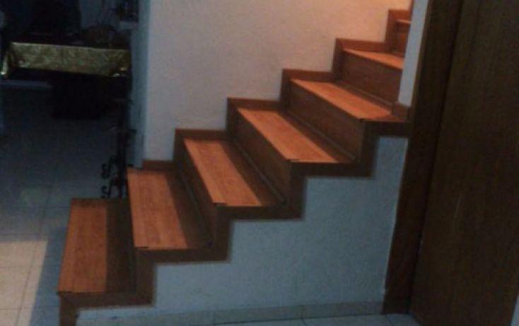 Foto de casa en condominio en venta en, las aralias i, puerto vallarta, jalisco, 2036812 no 06