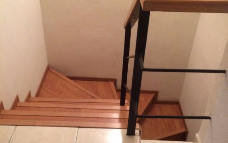 Foto de casa en condominio en venta en, las aralias i, puerto vallarta, jalisco, 2036812 no 07