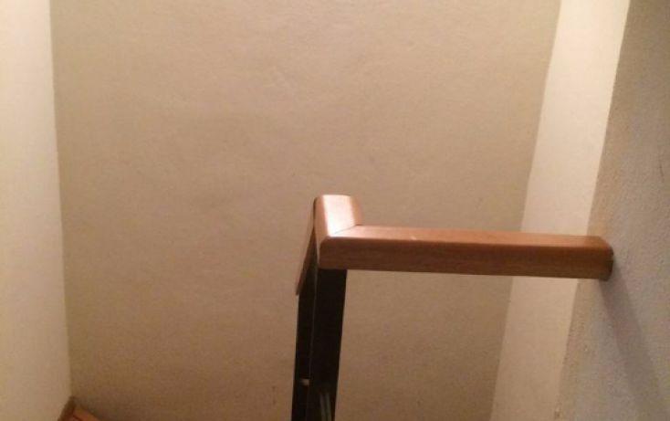 Foto de casa en condominio en venta en, las aralias i, puerto vallarta, jalisco, 2036812 no 09