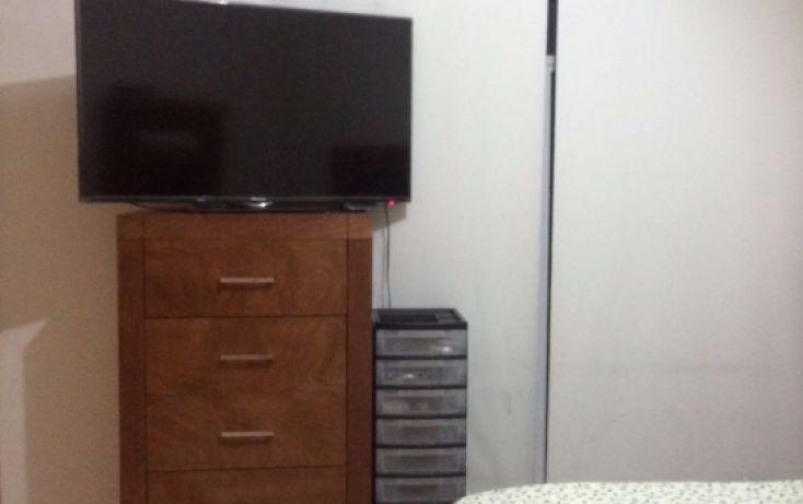 Foto de casa en condominio en venta en, las aralias i, puerto vallarta, jalisco, 2036812 no 13