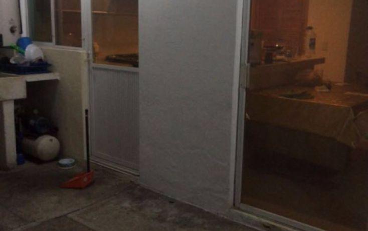 Foto de casa en condominio en venta en, las aralias i, puerto vallarta, jalisco, 2036812 no 14