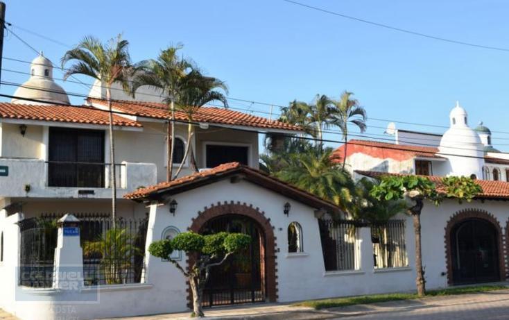 Foto de casa en venta en tucan , las aralias i, puerto vallarta, jalisco, 3429217 No. 01