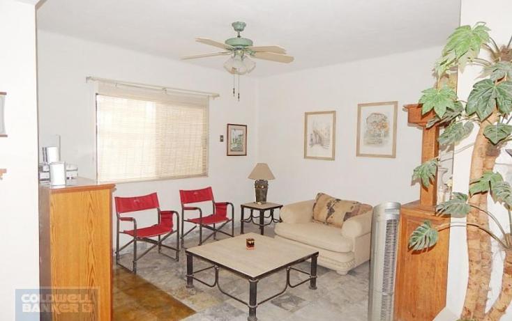 Foto de casa en venta en tucan , las aralias i, puerto vallarta, jalisco, 3429217 No. 02