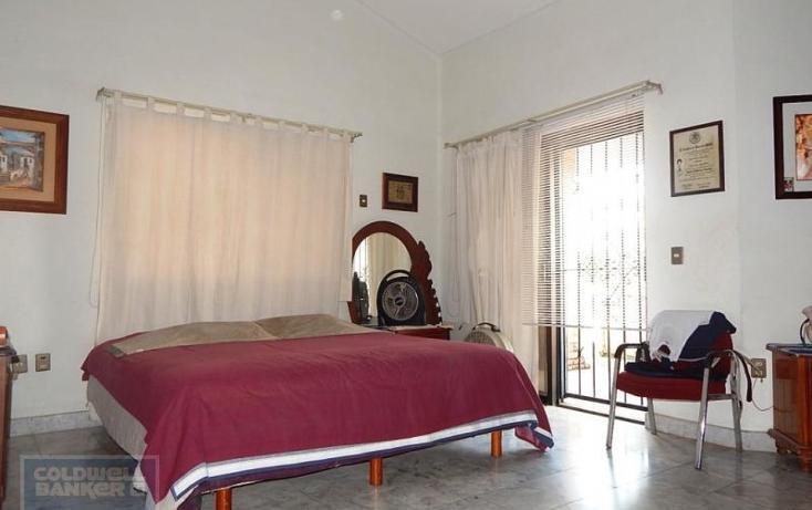 Foto de casa en venta en tucan , las aralias i, puerto vallarta, jalisco, 3429217 No. 04