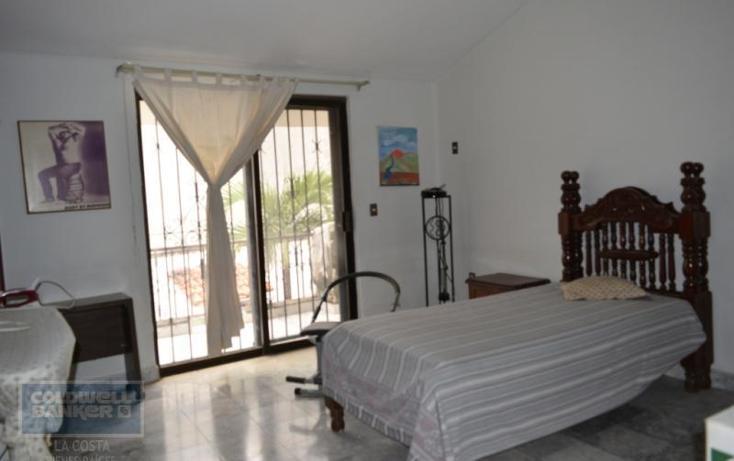Foto de casa en venta en tucan , las aralias i, puerto vallarta, jalisco, 3429217 No. 05