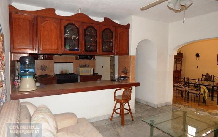 Foto de casa en venta en tucan , las aralias i, puerto vallarta, jalisco, 3429217 No. 07