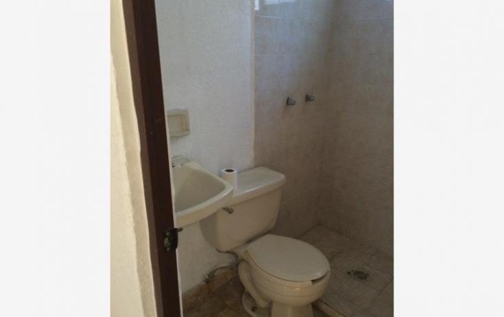 Foto de casa en venta en, las arboledas 2da etapa, torreón, coahuila de zaragoza, 838923 no 04