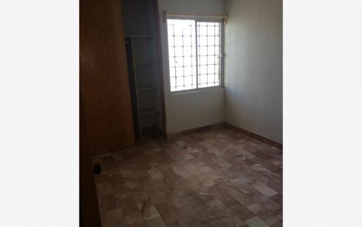 Foto de casa en venta en, las arboledas 2da etapa, torreón, coahuila de zaragoza, 838923 no 06