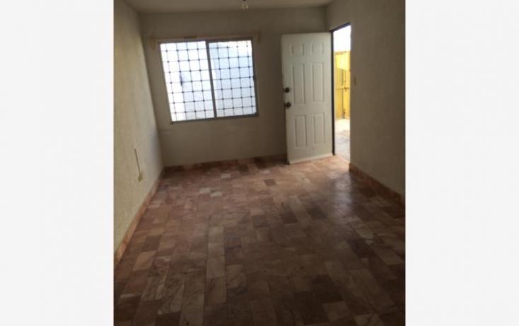 Foto de casa en venta en, las arboledas 2da etapa, torreón, coahuila de zaragoza, 838923 no 07