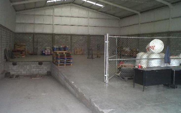 Foto de bodega en renta en, las arboledas 3ra etapa, torreón, coahuila de zaragoza, 1470717 no 04