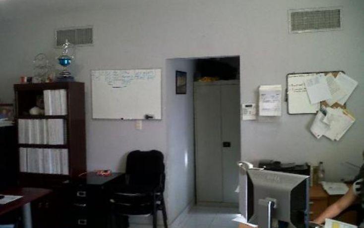 Foto de bodega en renta en, las arboledas 3ra etapa, torreón, coahuila de zaragoza, 1470717 no 05