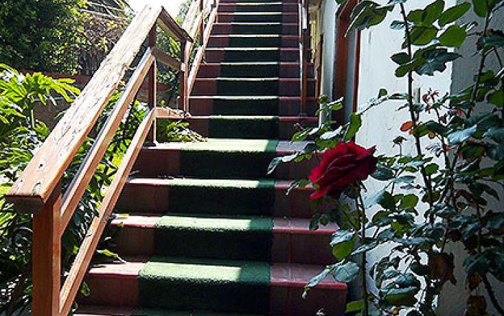 Foto de casa en venta en, las arboledas, atizapán de zaragoza, estado de méxico, 1054471 no 02