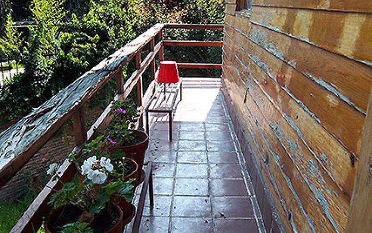Foto de casa en venta en, las arboledas, atizapán de zaragoza, estado de méxico, 1054471 no 03