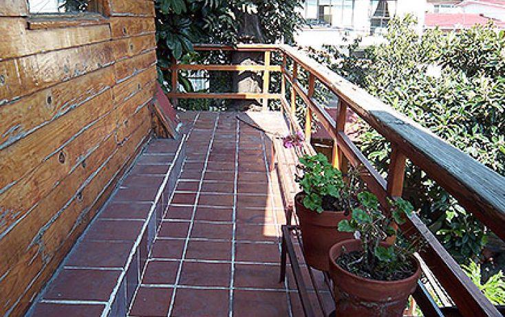 Foto de casa en venta en, las arboledas, atizapán de zaragoza, estado de méxico, 1054471 no 04