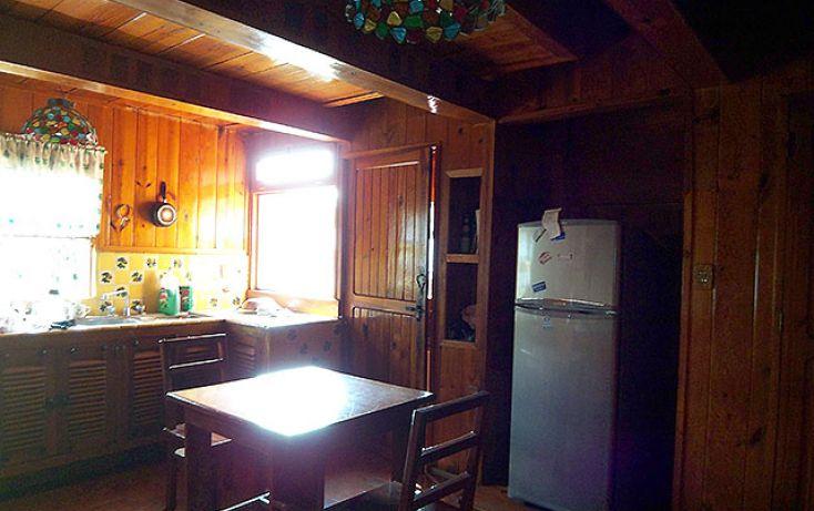 Foto de casa en venta en, las arboledas, atizapán de zaragoza, estado de méxico, 1054471 no 06