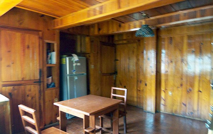 Foto de casa en venta en, las arboledas, atizapán de zaragoza, estado de méxico, 1054471 no 07
