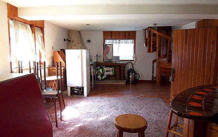 Foto de casa en venta en, las arboledas, atizapán de zaragoza, estado de méxico, 1054471 no 08