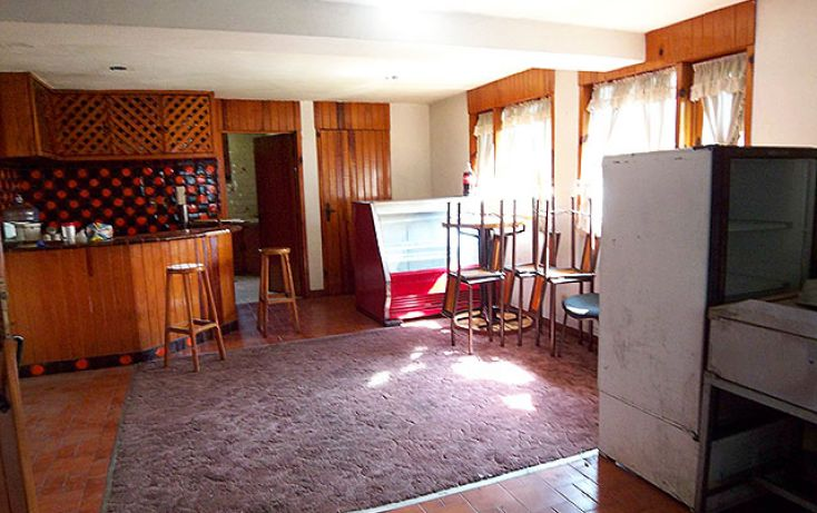 Foto de casa en venta en, las arboledas, atizapán de zaragoza, estado de méxico, 1054471 no 09