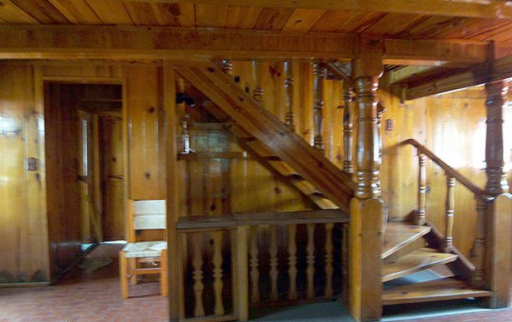 Foto de casa en venta en, las arboledas, atizapán de zaragoza, estado de méxico, 1054471 no 10