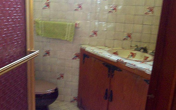 Foto de casa en venta en, las arboledas, atizapán de zaragoza, estado de méxico, 1054471 no 11