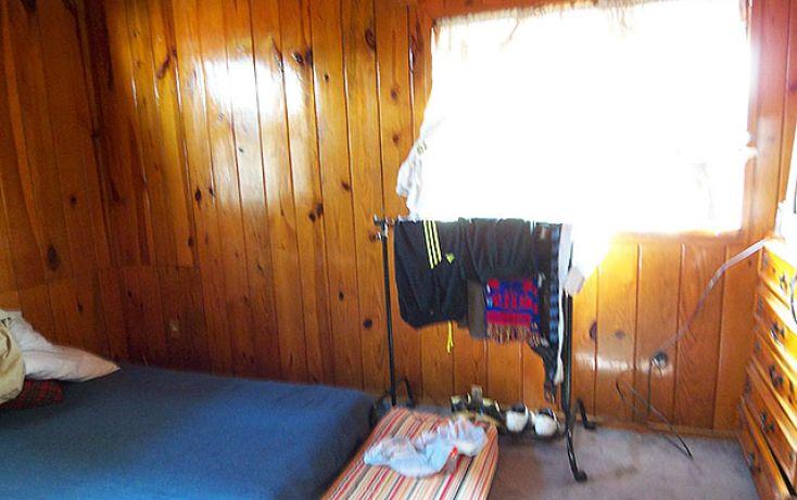 Foto de casa en venta en, las arboledas, atizapán de zaragoza, estado de méxico, 1054471 no 13