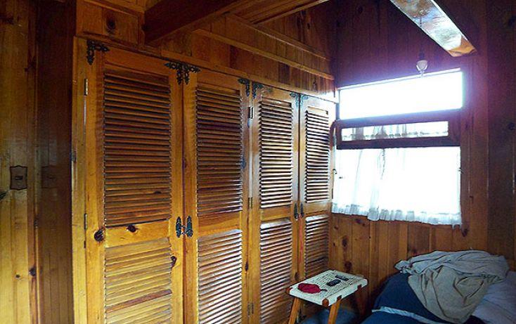 Foto de casa en venta en, las arboledas, atizapán de zaragoza, estado de méxico, 1054471 no 14