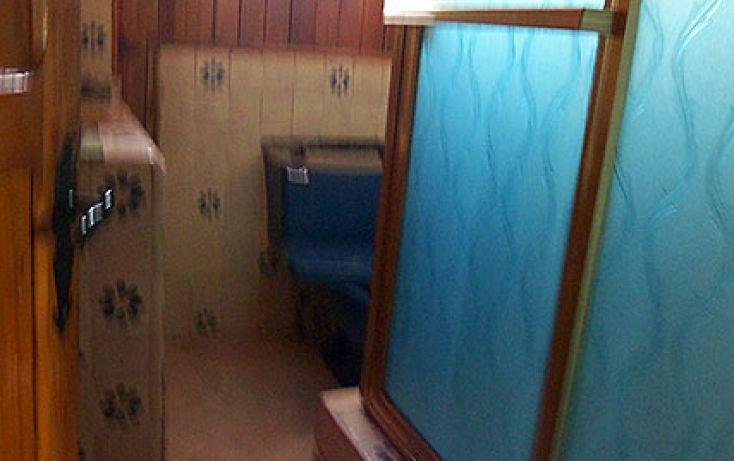 Foto de casa en venta en, las arboledas, atizapán de zaragoza, estado de méxico, 1054471 no 15