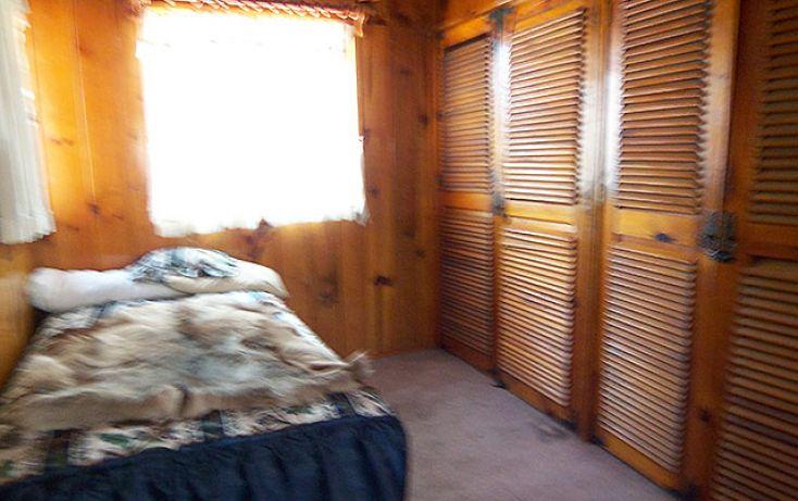 Foto de casa en venta en, las arboledas, atizapán de zaragoza, estado de méxico, 1054471 no 16