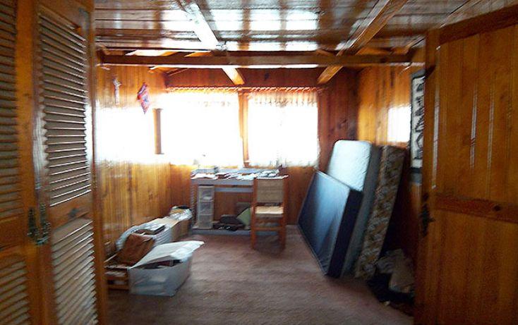 Foto de casa en venta en, las arboledas, atizapán de zaragoza, estado de méxico, 1054471 no 17
