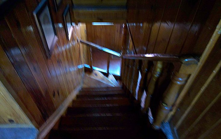 Foto de casa en venta en, las arboledas, atizapán de zaragoza, estado de méxico, 1054471 no 19