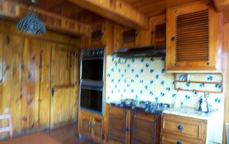 Foto de casa en venta en, las arboledas, atizapán de zaragoza, estado de méxico, 1054471 no 20