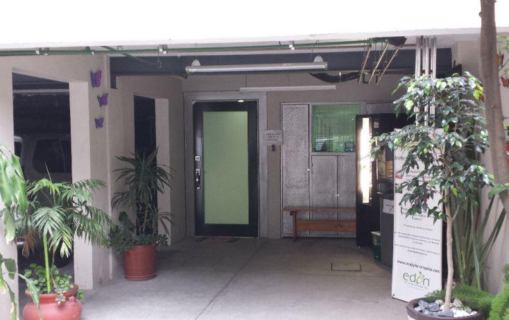 Foto de oficina en renta en, las arboledas, atizapán de zaragoza, estado de méxico, 1247195 no 02