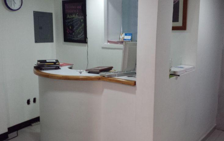 Foto de oficina en renta en, las arboledas, atizapán de zaragoza, estado de méxico, 1247195 no 04