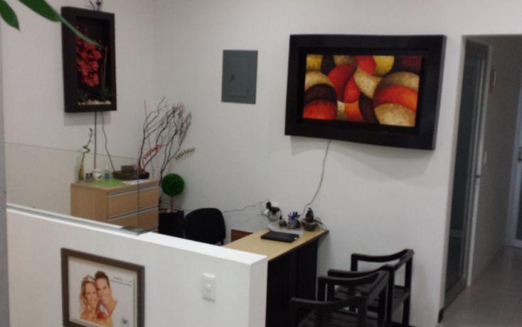Foto de oficina en renta en, las arboledas, atizapán de zaragoza, estado de méxico, 1247195 no 06