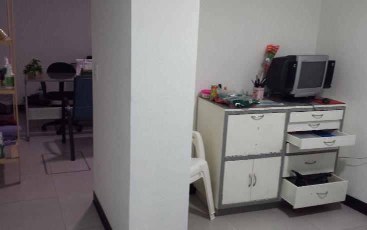 Foto de oficina en renta en, las arboledas, atizapán de zaragoza, estado de méxico, 1247195 no 09
