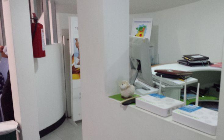 Foto de oficina en renta en, las arboledas, atizapán de zaragoza, estado de méxico, 1247285 no 02
