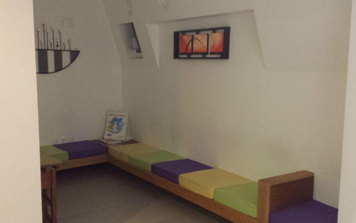 Foto de oficina en renta en, las arboledas, atizapán de zaragoza, estado de méxico, 1247285 no 04