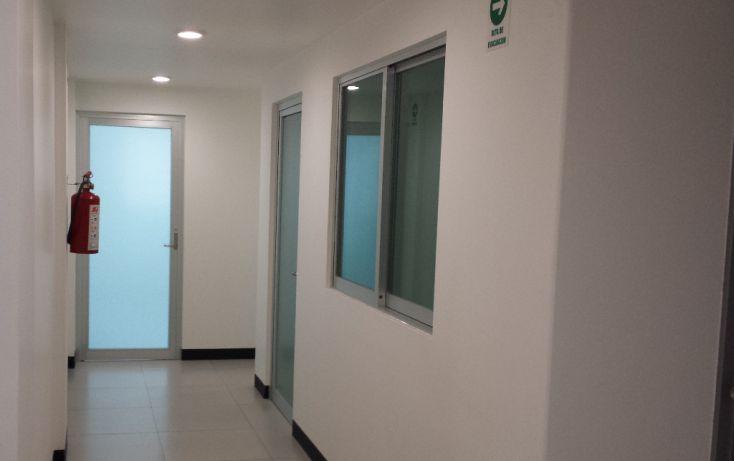 Foto de oficina en renta en, las arboledas, atizapán de zaragoza, estado de méxico, 1247285 no 08