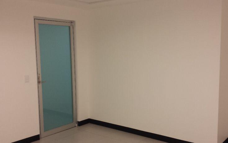 Foto de oficina en renta en, las arboledas, atizapán de zaragoza, estado de méxico, 1247285 no 09