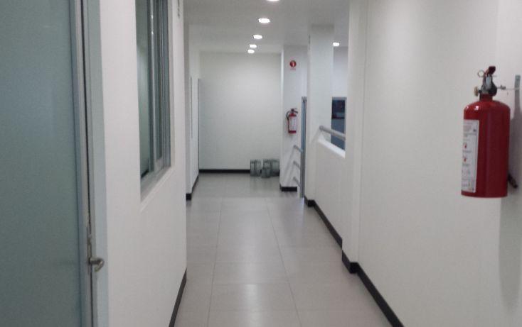 Foto de oficina en renta en, las arboledas, atizapán de zaragoza, estado de méxico, 1247285 no 10