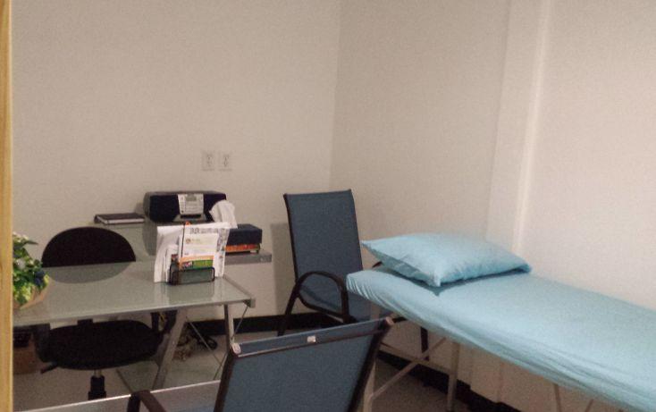 Foto de oficina en renta en, las arboledas, atizapán de zaragoza, estado de méxico, 1247285 no 11
