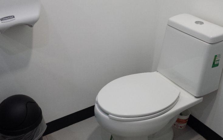 Foto de oficina en renta en, las arboledas, atizapán de zaragoza, estado de méxico, 1247285 no 14