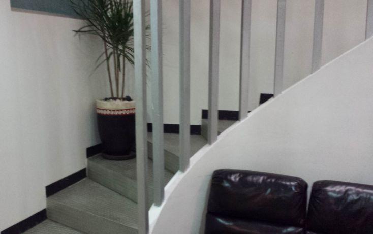 Foto de oficina en renta en, las arboledas, atizapán de zaragoza, estado de méxico, 1247285 no 16