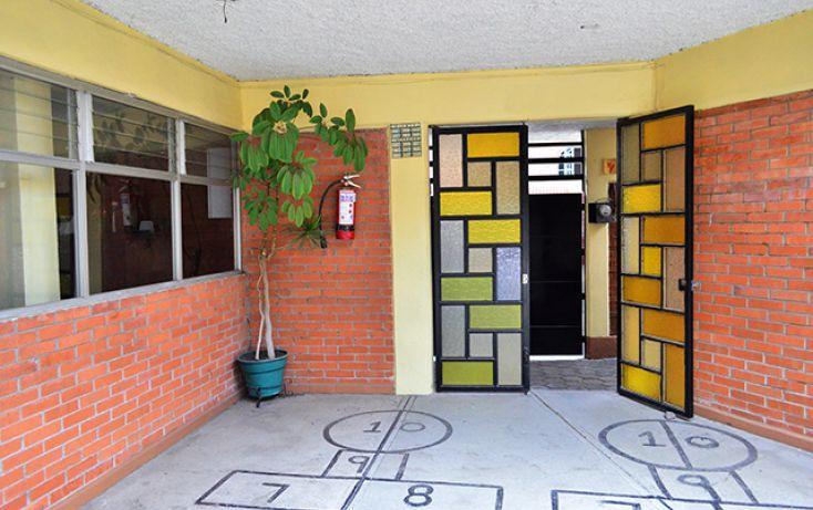 Foto de local en venta en, las arboledas, atizapán de zaragoza, estado de méxico, 1418215 no 03